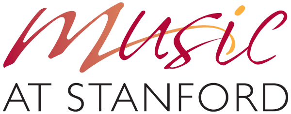 Image result for stanford department of music