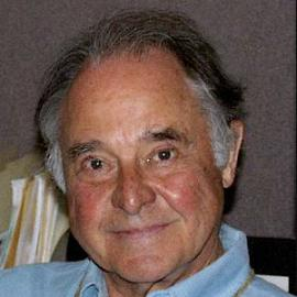 John Chowning photo